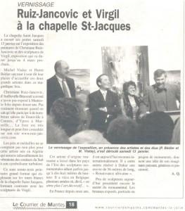 3-EXPO_PERSONNELLE_CHAPELLE_ST_JACQUES_MANTES_LA_JOLIE[1]