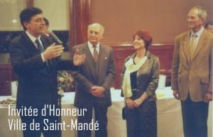 9-INVITEE_D'HOHNNEUR___ST_MANDE[1]
