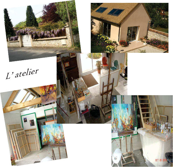 Atelier_Chris_