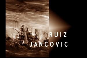 Ruiz-Jancovic_web