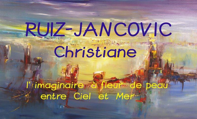Bienvenue Ruiz-Jancovic